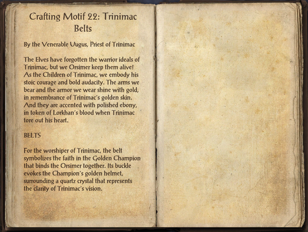 File:Crafting Motifs 22, Trinimac Belts.png