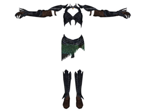 File:Dark Seducer Armor Female.png