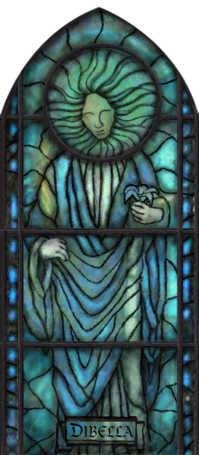 Dibella Stained Glass.png
