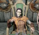 Idgrod Ravencrone