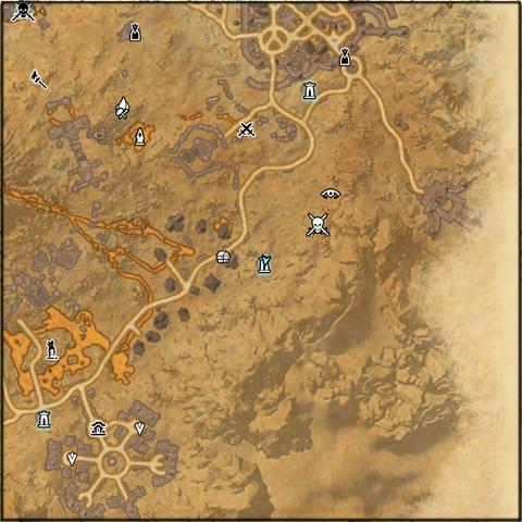 File:Senie Wayshrine Map.png