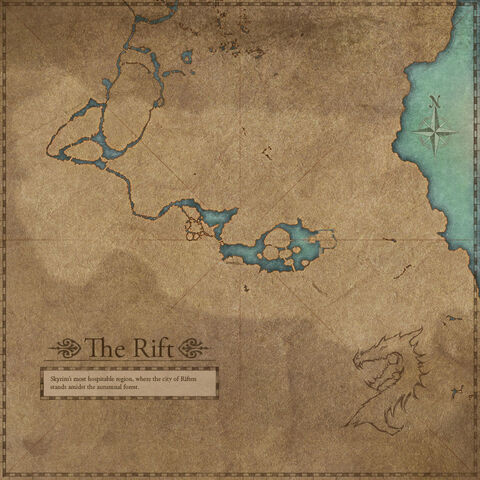 File:The Rift Map in ESO..jpg