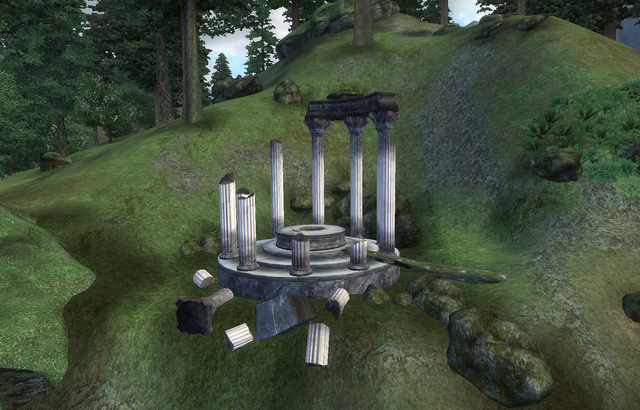 File:Wayshrine of Kynareth.png