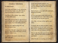 Drunken Aphorisms - Page 1.png