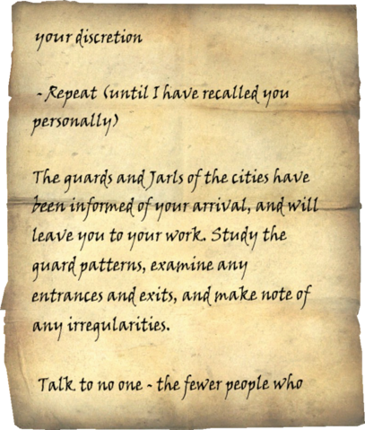 File:Gaius Maro's Schedule Page Three.png