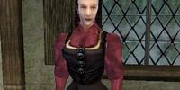 Ladia Flarugrius