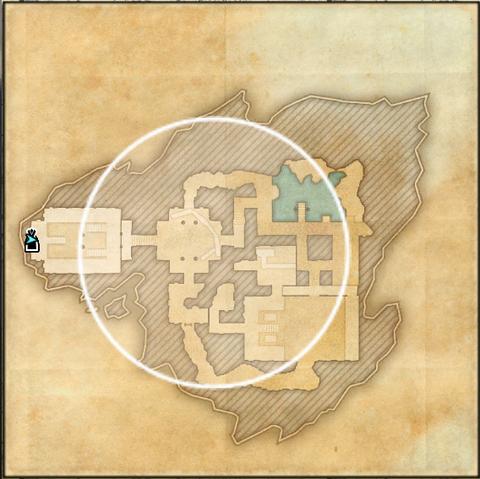 File:Bahraha's Gloom Map.png
