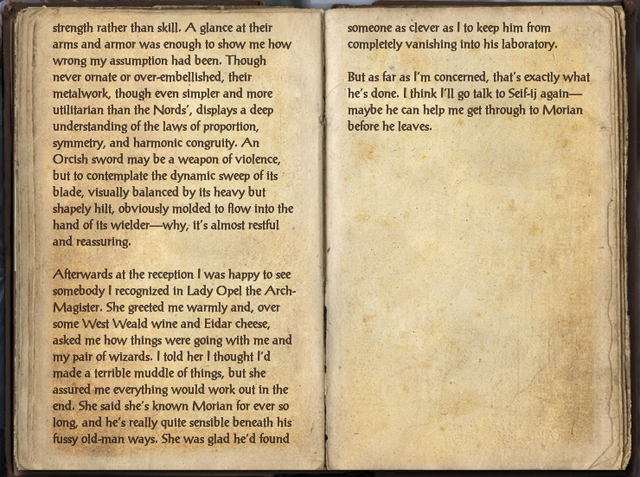 File:Crafting Motifs 8 The Orcs 2 of 2.png