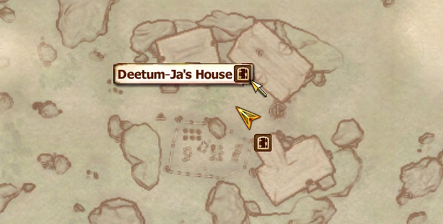 File:Deetum-Ja's House MapLocation.png