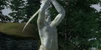Malacath's Shrine (Oblivion)