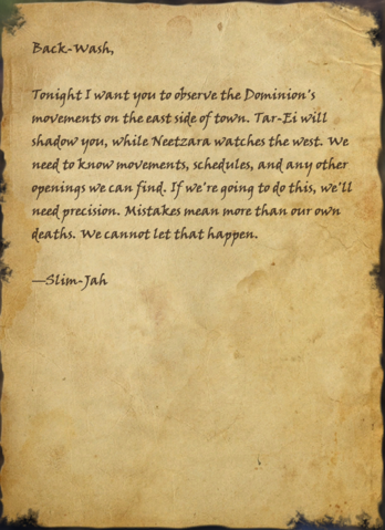 File:Note from Slim-Jah.png