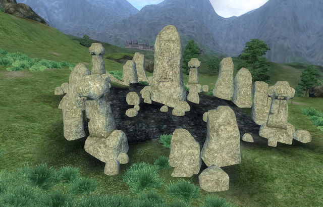 File:The Steed Stone (Oblivion).png
