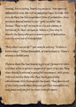 A Petition for the Mighty Nix-Ox - Page 2.png