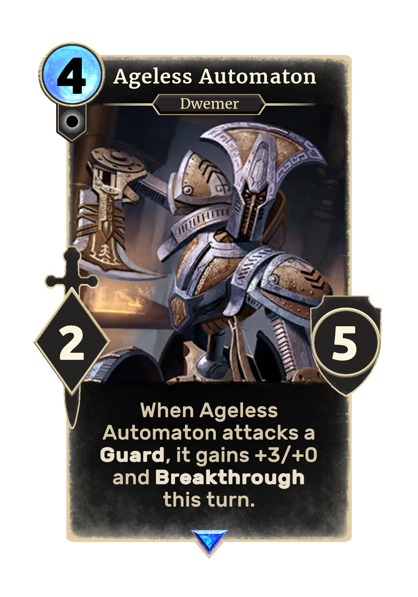 File:Ageless Automaton (Legends).png