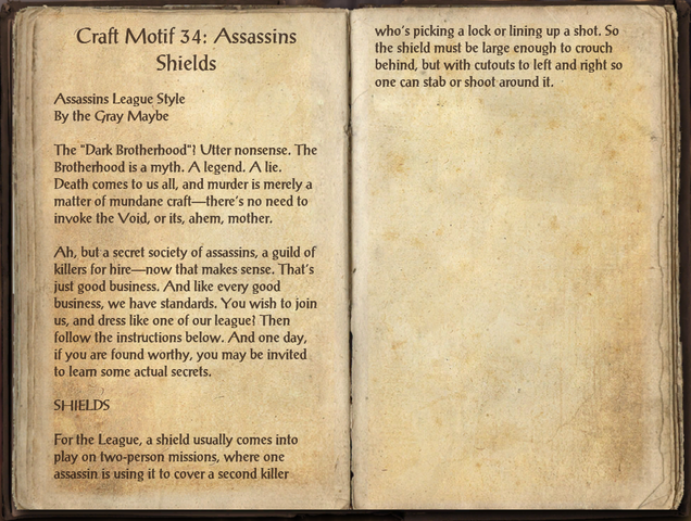 File:Crafting Motifs 34, Assassin's League Shields.png