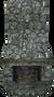 FireplaceMainHF