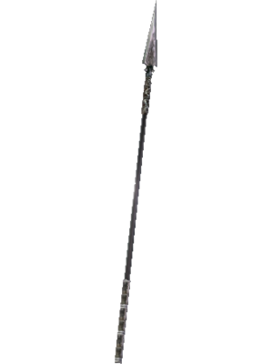 File:M SilverSpear.png