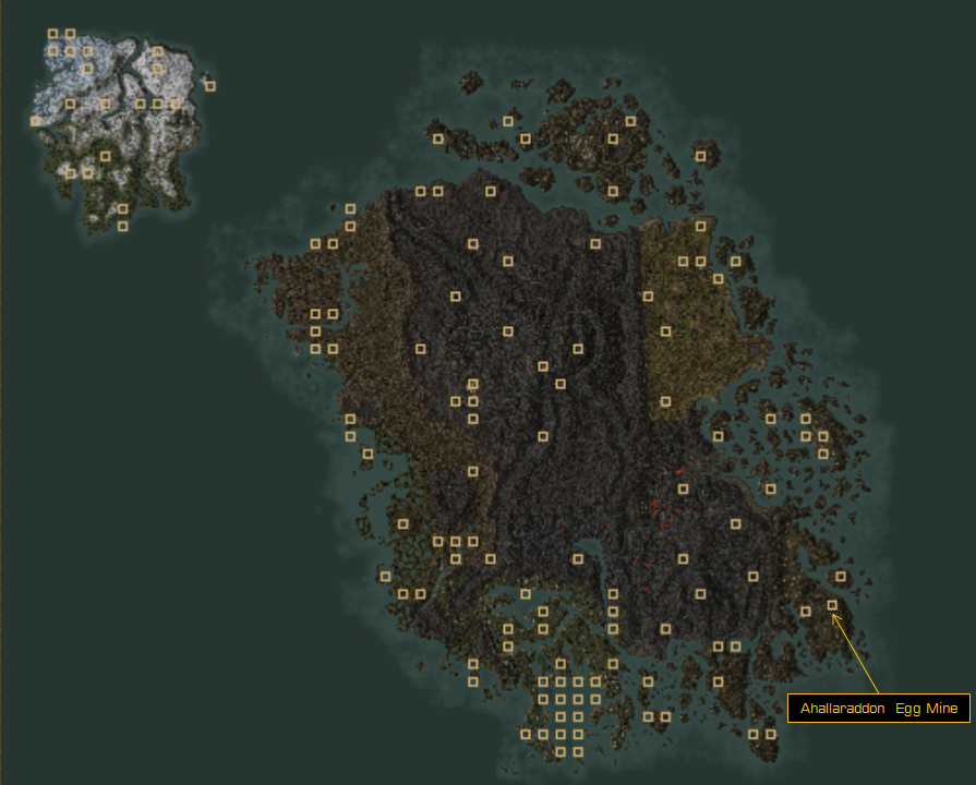 File:Ahallaraddon Egg Mine World Map.png