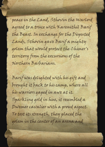 File:Ancient Scrolls of the Dwemer VI 2 of 9.png