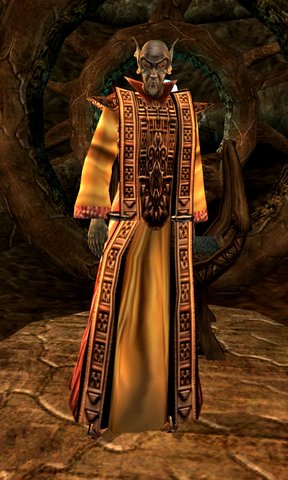 File:Master Neloth.png