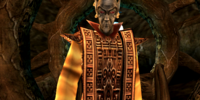 Neloth (Morrowind)