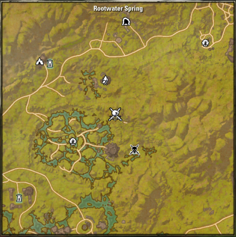 File:Rootwater Spring Map.png