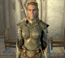 Uthgerd the Unbroken