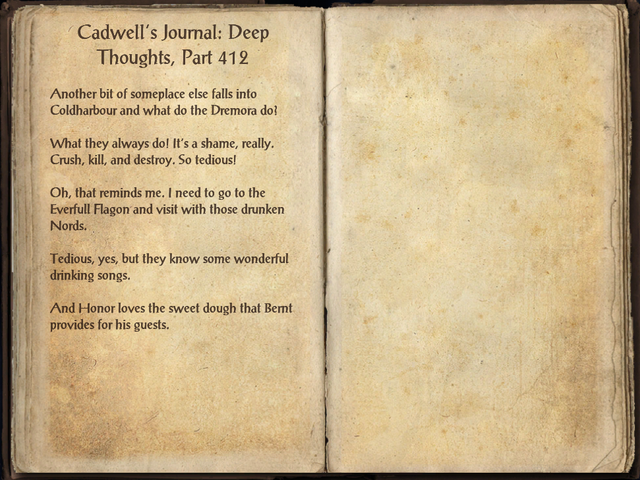File:Cadwell's Journal Deep Thoughts, Part 412.png