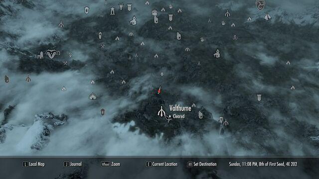 File:Forsworn Camp Gloomreach Map.jpg