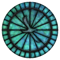 File:Kynareth Stained Glass Circle.png