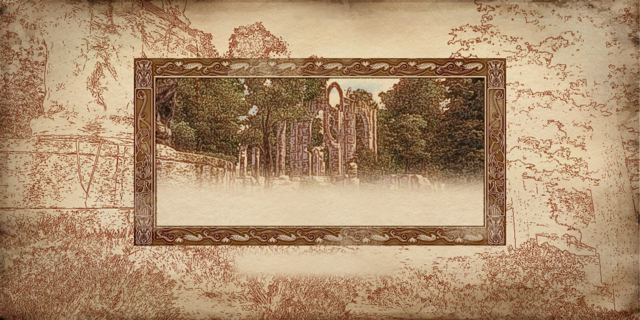 File:Load forest ruins.png