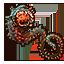 File:Shadowfen Creeping Leech.png