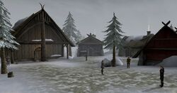 Skaal Village.jpg
