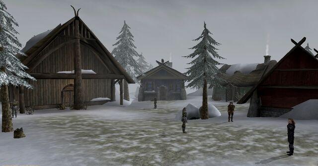 File:Skaal Village.jpg