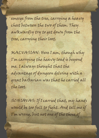 File:A Hypothetical Treachery, Part 1 4 of 12.png