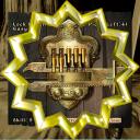 File:Badge-1144-6.png