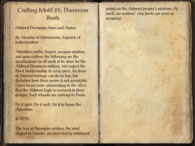 File:Crafting Motifs 25, Dominion Boots.png