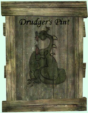 File:Drudger's Pint.jpg