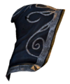 Nocturnal's Hat.png