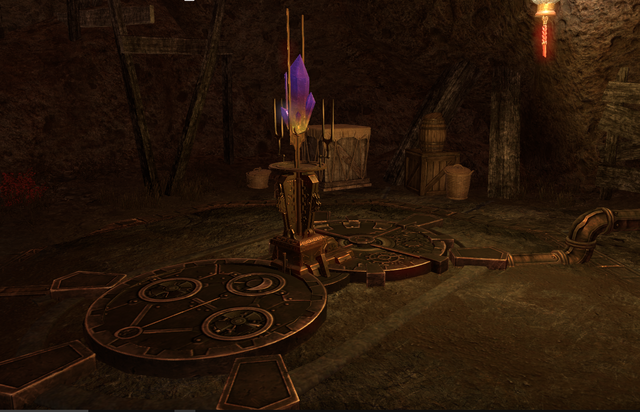 File:The Magister Makes a Move - Dwemer Device.png