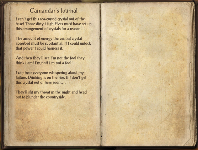 File:Camandar's Journal.png