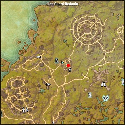 File:Lion Guard RedoubtMaplocation.png