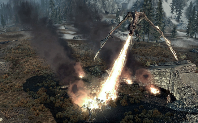 File:Mirmulnir Attacking.png