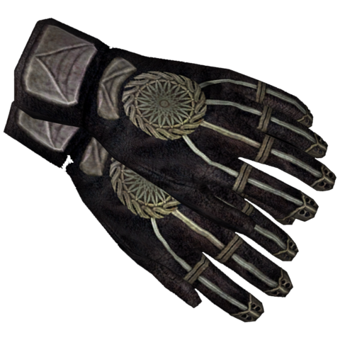 File:Mystic Tuning Gloves.png