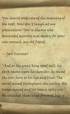 File:Note to King Jorunn Page 2.png
