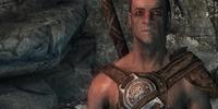 Thorgar