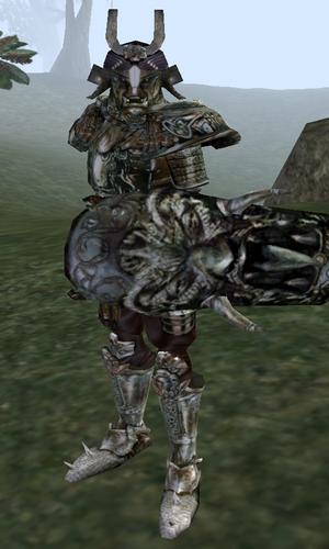 Quest Near Me >> Umbra (Morrowind) | Elder Scrolls | FANDOM powered by Wikia