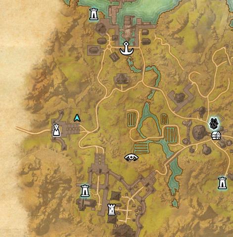 File:Bal Foyen Treasure Map II MiniMap.png