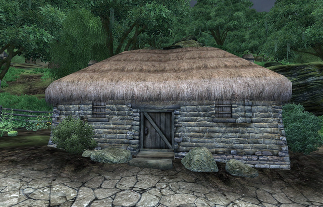 File:Biene Amelion's House.png
