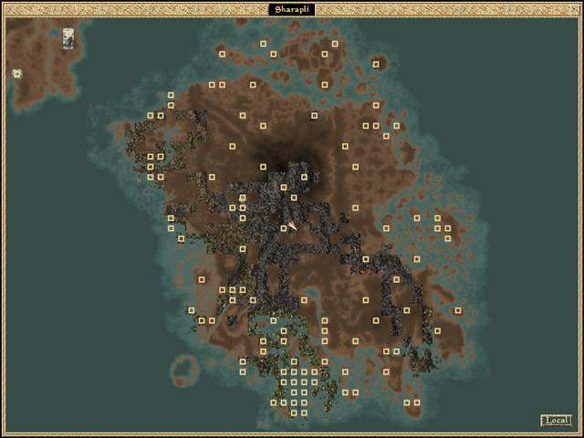 File:Ghostgate Sharapli Map Morrowind.png